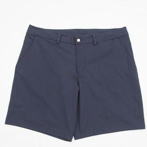 """Lululemon ABC comision shorts size 38 9.5"""""""